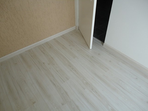 Oferta de pisos flotantes piso laminados de madera - Ofertas para amueblar piso completo ...