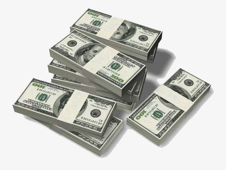 oferta de prestamo de dinero rapido