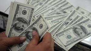 oferta de préstamo de dinero rápido si usted está interesado