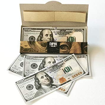 oferta de prestamo de dinero rapido y serio en 24 horas.