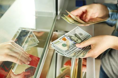 oferta de prestamo de dinero, whatsapp : +54 9 11 2681-4060