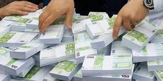 oferta de préstamo entre particular, rápido en 48 horas