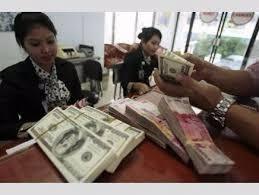 oferta de préstamo entre particular wahtsapp¿ +5192791679