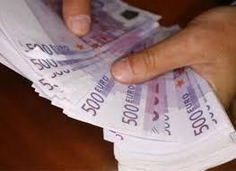 oferta de préstamo entre particulares en 48 horas