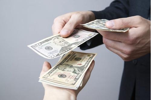 oferta de préstamo entre persona seria y rápida en 24 horas