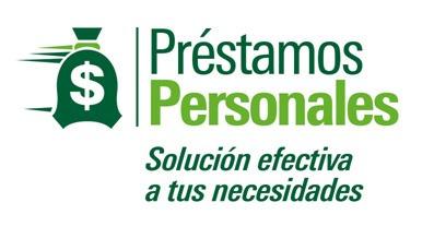 oferta de préstamo individuales y de la empresa .