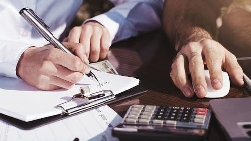 oferta de préstamo muy rápida con toda seguridad y para todo