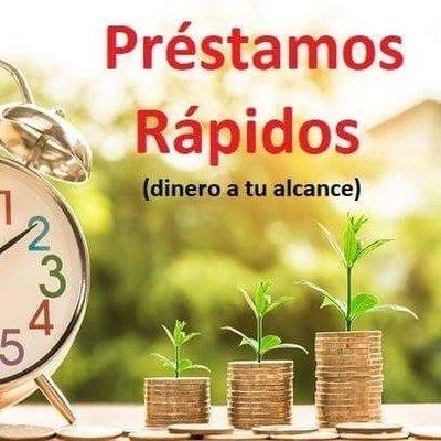 oferta de préstamo muy rápida en 15 minutos