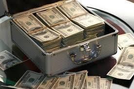 oferta de préstamo muy rápida y segura