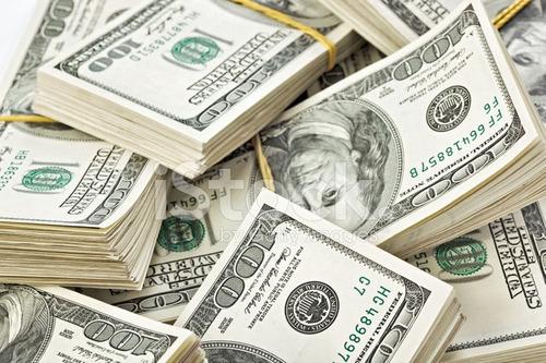 oferta de préstamo privado (correo electrónico: fidelcardoso