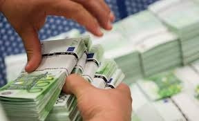 oferta de préstamo rápido