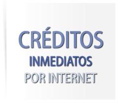oferta de préstamo rápido en paraguay