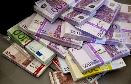 oferta de préstamo seria y rápida entre privados