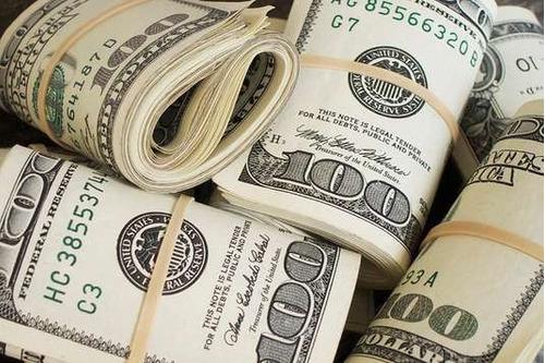 oferta de préstamos entre particular de 3% por año