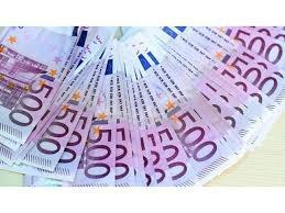 oferta de préstamos serios y rápidos