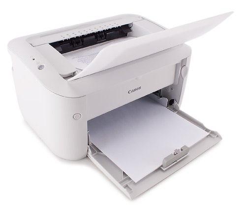 oferta de printer canon