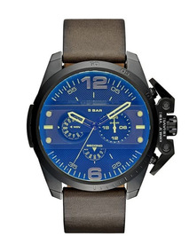 d8837ac4bc40 Reloj Replica - Reloj para de Hombre Diesel en Mercado Libre México