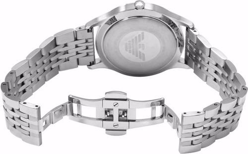 48c4e58c4e28 Oferta De Reloj Emporio Armani Men s Ar1867