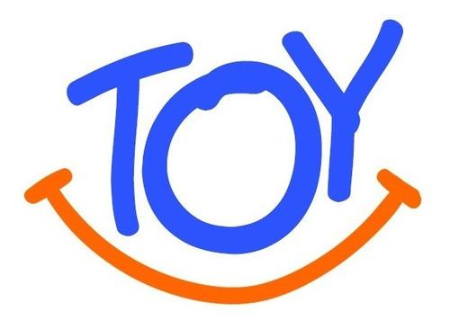 oferta dia del niño auto a control remoto hwa1341691