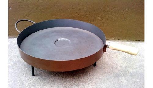 oferta! disco de arado plano de 30cm