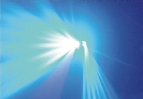 oferta efecto de iluminacion led 2 espejos / abregoaudio