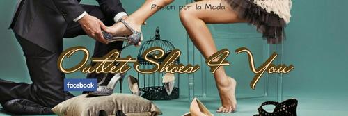 oferta  elegantes zapatillas  rivera  color maquillaje