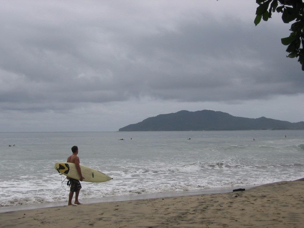 oferta en guanacaste a 10 minutos de las playas mas lindas