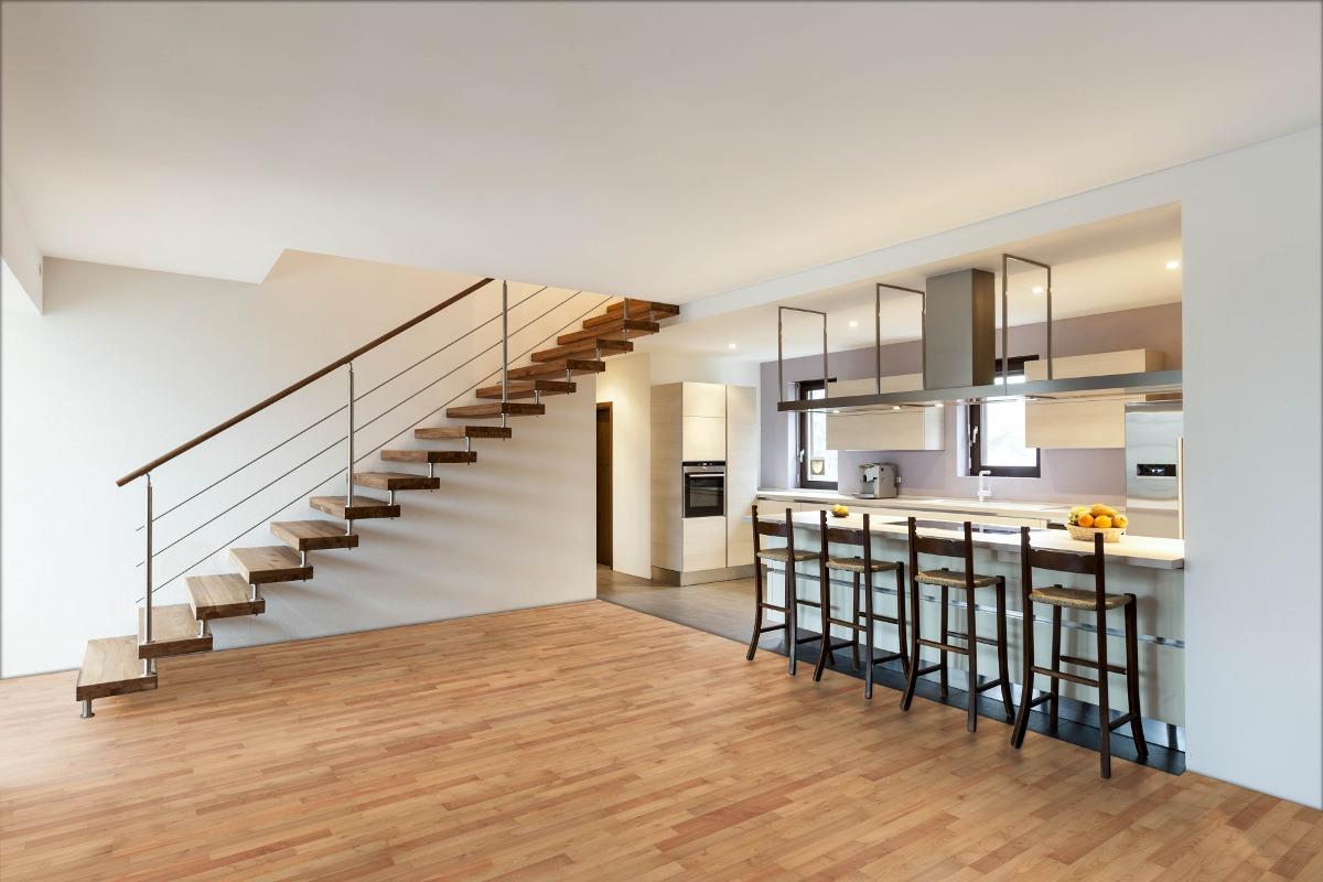 Oferta en pisos laminados m2 somos distribuidores for Pisos ceramicos en oferta