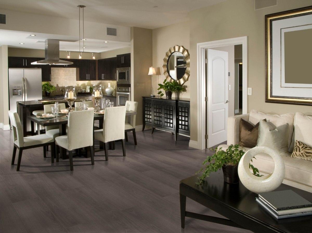 oferta en pisos laminados 9900 m2 somos distribuidores