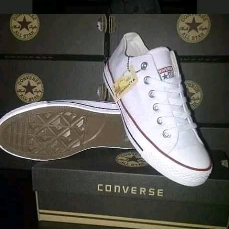 Talla 000 En 00 Desde Converse La Oferta 45 Zapatos 35 Bs 9 qFwtHWpv