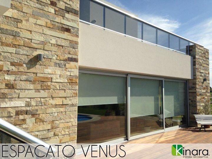Oferta especial en piedra decorativa pisos y paredes u s - Piedra decorativa para paredes ...