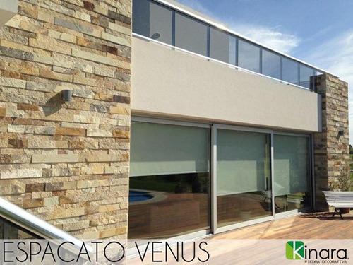 oferta especial en piedra  decorativa pisos y paredes