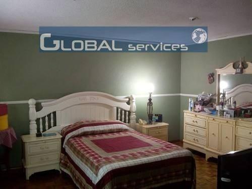 ¡oferta especial! hermosa casa en venta.