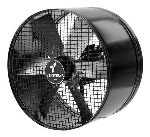 oferta exaustor / ventilador ventisilva e50t4