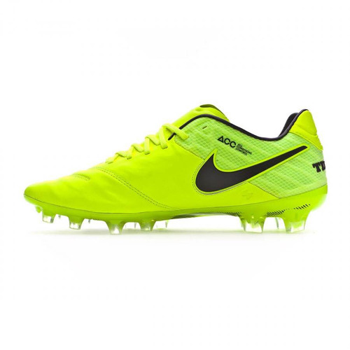 6e37b997 Oferta!!! Excelentes Botines Nike Tiempo Legend Vi Fg!!! - $ 3.299 ...