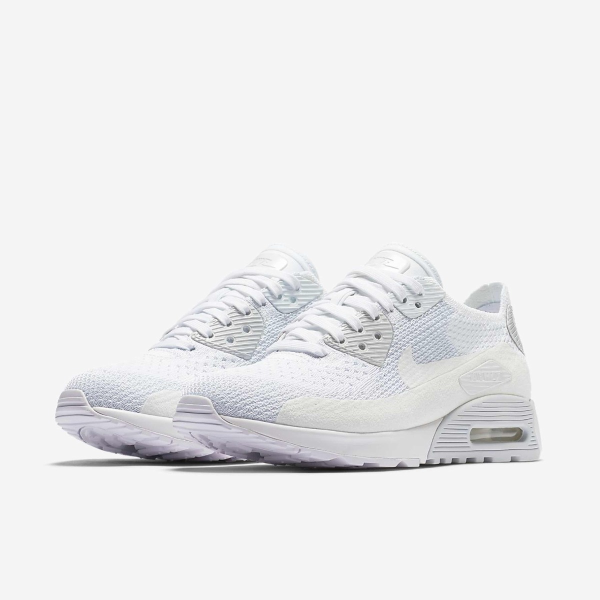 newest 89653 37c0d oferta!!! excelentes nike air max 90 ultra 2.0 flyknit!!! Cargando zoom.