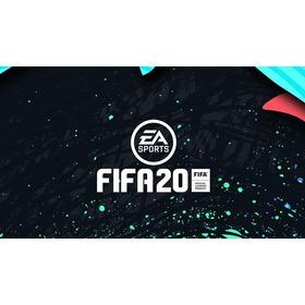 Oferta!! Fifa 20 Original Xbox One, Offline