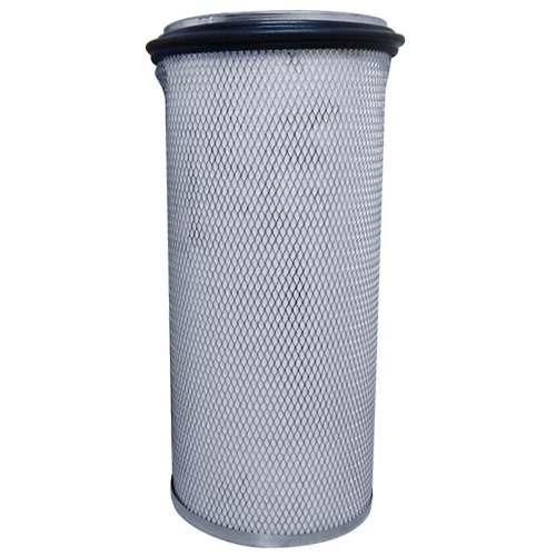 oferta filtro aire interno wca5364sy 47069 iveco eurotrakker
