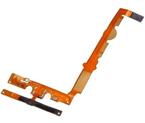 oferta flex centro de carga lg optimus l7 p708 p705 flexor