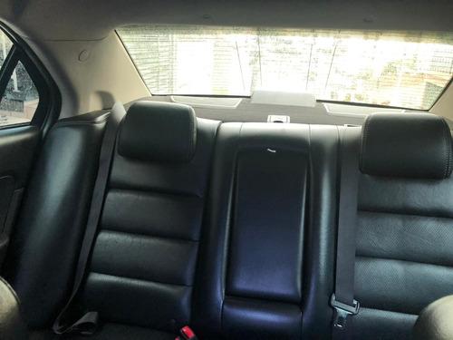 oferta ford fusion 2.3  aut. parcelamos no cartão em até 24x