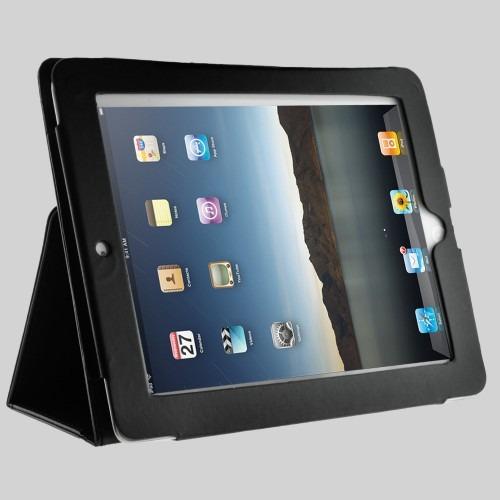 Oferta funda ipad apple 1 stylus gratis case op4 en mercado libre - Ipad 1 funda ...
