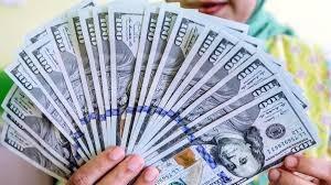 oferta gratuita de dinero para todos contacto rapidos