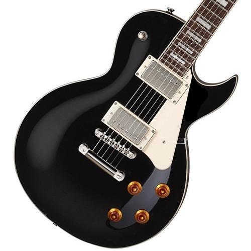 oferta guitarra  electrica les paul custom importada clasico