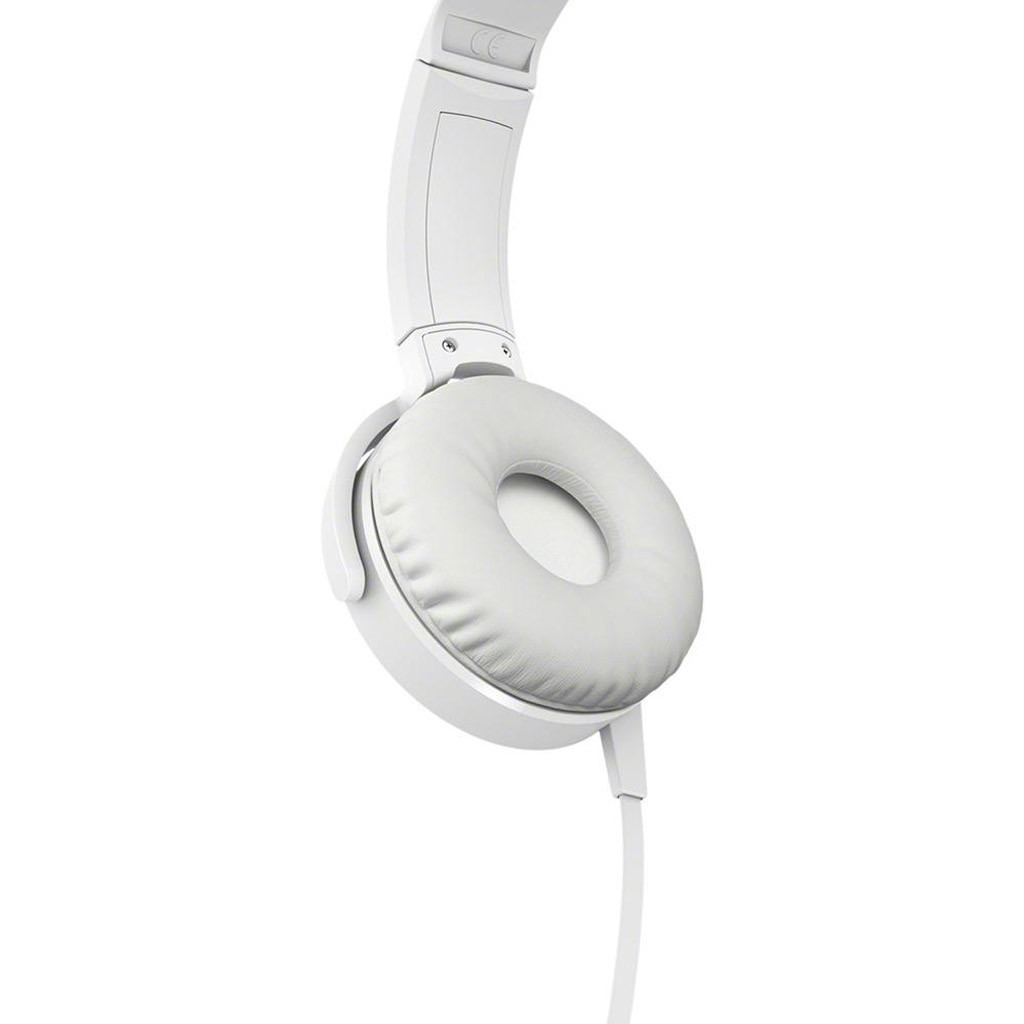 Oferta Headphone Sony Extra Bass Mdr Xb450ap Frete Grtis R 170 Carregando Zoom