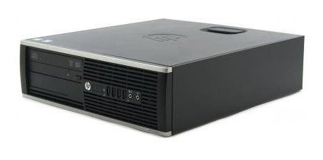 oferta hp 6305 a4 5300b 3.4ghz 4gb 500gb wifi de regalo