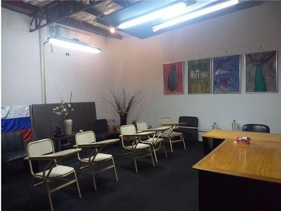 oferta imperdible!! oficina planta baja ideal uso comercial