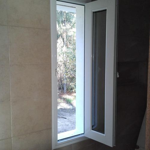 oferta imperdible ventanas de aluminio en todas las On oferta ventanas aluminio