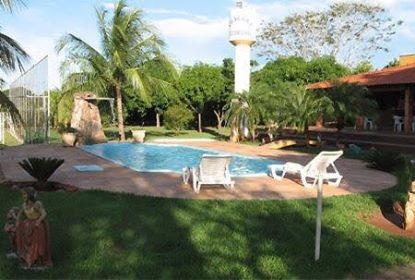 oferta imperdivel, terreno por r$32.000,00. 036