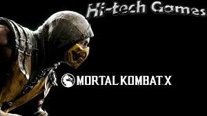 oferta increíble: mortal combat x pc 100% original key steam