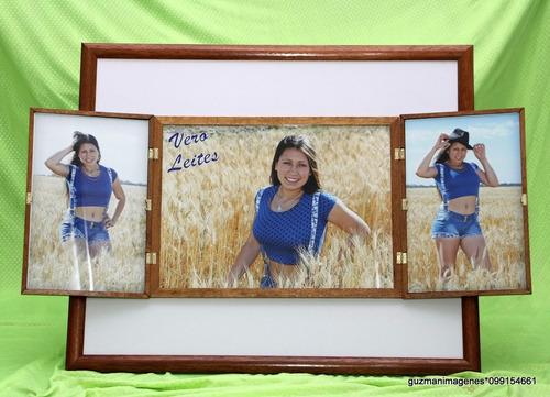 oferta infantil:fotográfo $2400.filmacion exte15años mural-